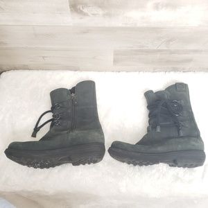 Sorel Shoes - Sorel boots size  9.5